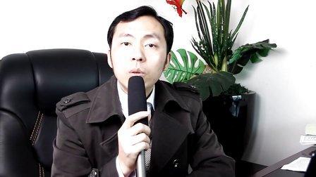 广西一路发人力资源开发有限公司一周年庆典