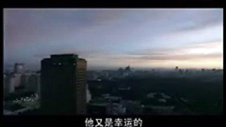 重庆经济建设职业技术学校宣传片