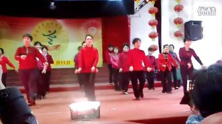 莆田戏【妈祖梳妆】