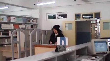 致我们逝去的青春(西安培华学院)