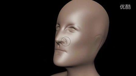 女人体雕刻1-20-1