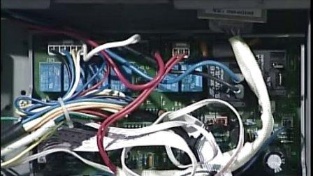 空调维修视频教程 空调维修视频教程大全 空调器维修合集