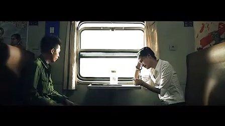 李阳导演作品《坏未来》