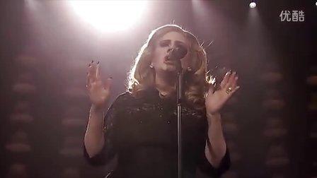 108BPM_Adele_Set_Fire_To_The_Rain_PB_Mix_Cln
