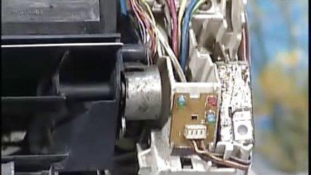 家电维修技术大全空调维修教程空调器维修2-3
