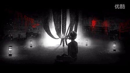 《耻辱》第二章(Dishonored- Chapter 2)
