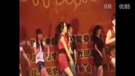 ★爱美范儿★   *快乐崇拜* 简单易学集体舞年会舞蹈  编排开场舞