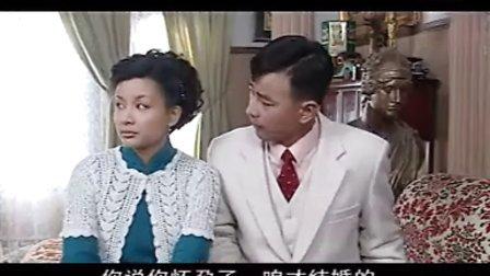 大染坊02_clip(1)