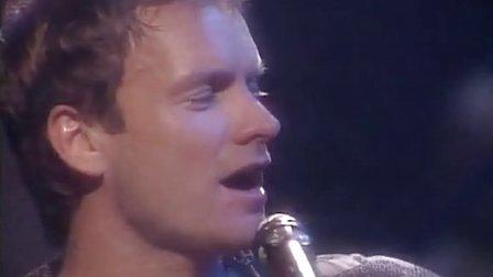 Sting.-.[MTV.Unplugged].演唱会.(DVDrip)