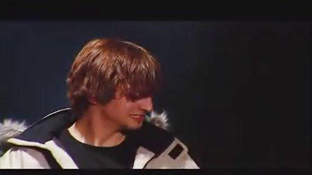 Silbermond.-.[Verschwende.deine.Zeit.Live].演唱会.(DVDRip)