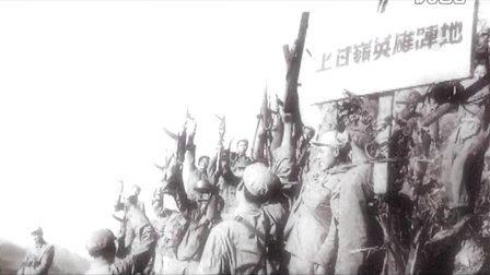 MV《追梦》——5分钟见证中国从跪着到站着的历程