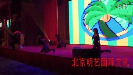 北京歌舞组合 北京歌舞组合 北京歌唱组合北京舞蹈团 北京歌唱舞表演 北京舞蹈团北京歌舞团 北京演出公