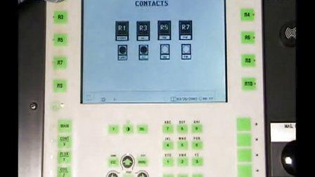 MAGNAFLUX 美国磁通MD系列湿法卧式磁探机操作指南