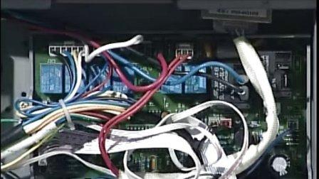 空调维修技术教程 空调器维修合集