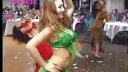波斯歌曲 舞蹈