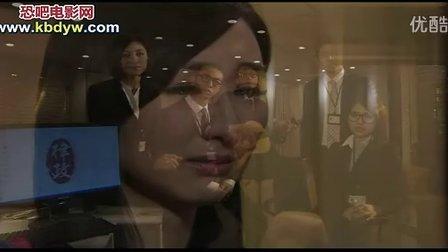 法网狙击_19.粤语 这首歌打动着我给我很大的安慰和力量。