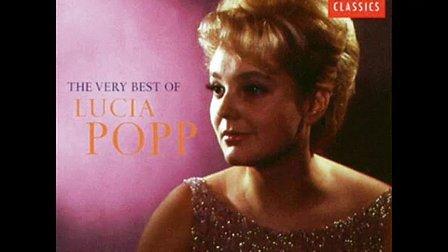 Lucia Popp - Una donna a quindici anni  年轻姑娘应该懂得