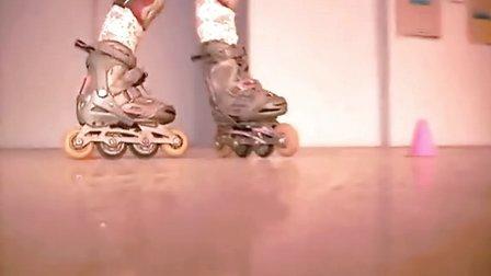 甘肃炫风轮滑俱乐部(幼儿轮滑 兰州轮滑 少儿轮滑寒暑假培训班)