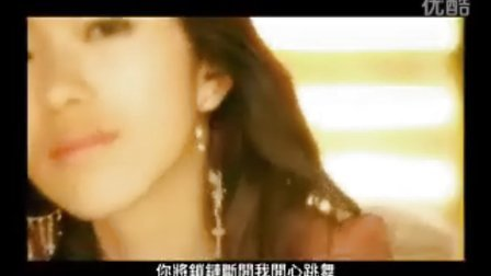 JAESON MA执导MV:锁链