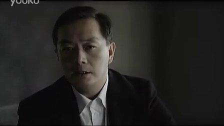 LUXGEN 台湾电视广告-裕隆集团CEO 严凯泰