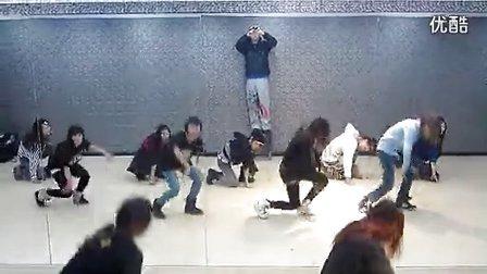 武汉徐东联合力量舞蹈  最炫民族风 凤凰传奇 年会舞蹈 公司排舞
