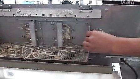 胡萝卜切丝机,牛蒡切丝机