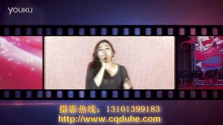 重庆摄像,重庆专业摄像,重庆高清摄像,重庆会议摄像