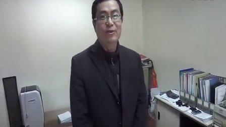 苏州华胜雪佛兰新春祝福视频