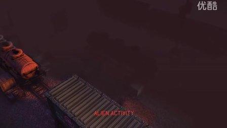 XCOM_ Ironman Impossible S2 #9 - Cursed Hammer