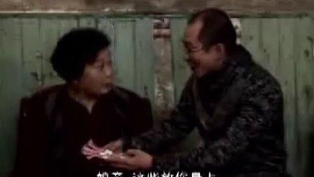 潮汕小品:(学话)