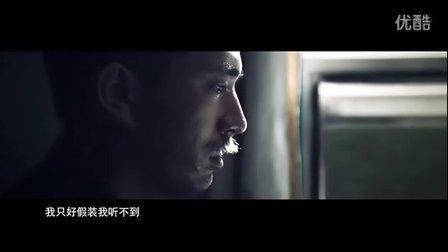 街角的祝福 官方版-张杰-HD