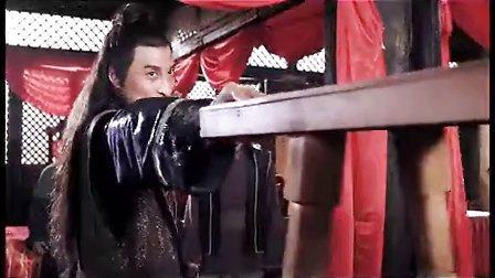 隋唐演义 百度影音隋唐演义电视剧隋唐演义全集王宝强
