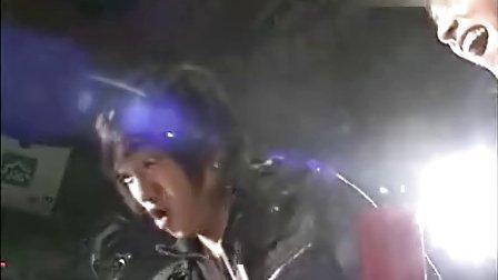[唯爱SJ13]071125.SBS.人体探险队EP3