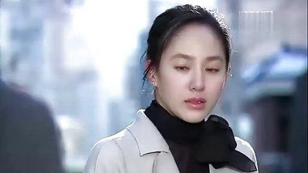 相信爱-第06集(KBS2周末剧)