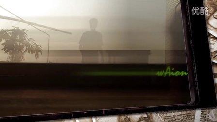 shuffle 跳步夸脚 ( Bass风格 by waion)