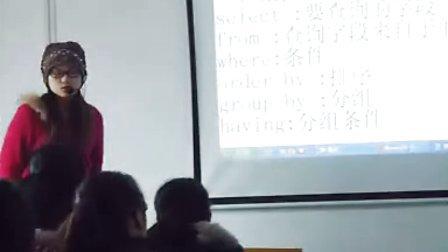 安康文博职业培训学校专题片