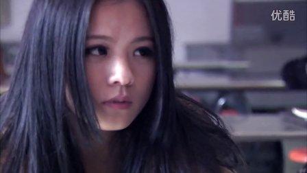 什么是微电影《你说什么是爱》 大学生情感微电影