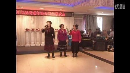 老年艺术团年会-16-2012.12.28