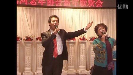老年艺术团年会-14-2012.12.28