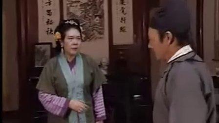 周迅早期处女作香艳【胭楼记】(3)