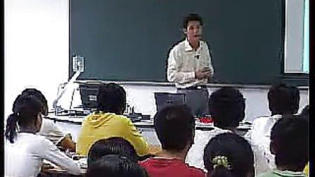 速度變化的快慢加速度劉建軍上海市高中物理優質課大賽