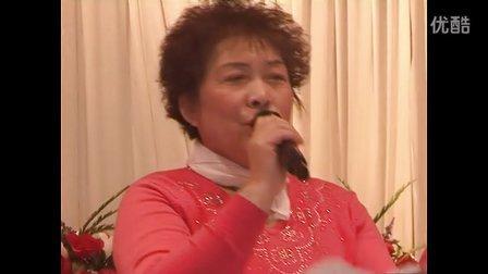 老年艺术团年会-18-2012.12.28