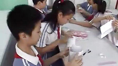 折形状苏教版前海小学赖增飚小学五年级科学优质课