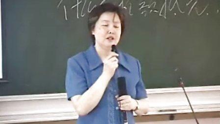 陈少英_经济法学_个人所得税法