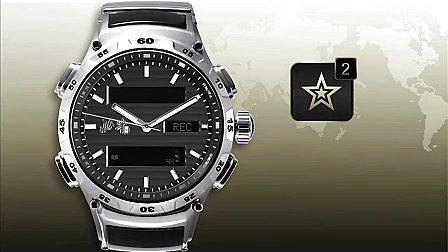 手表品牌排行榜