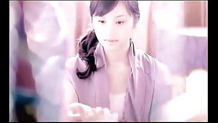 瑰柏翠手霜视频广告