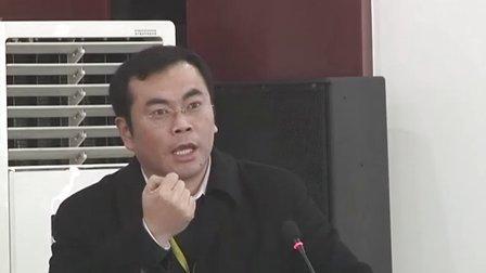 邢台市教育局加强管理工作会议2