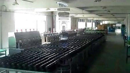 2012宣传片_中文