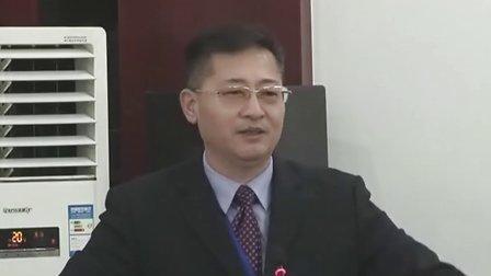 邢台市教育局加强管理工作会议01