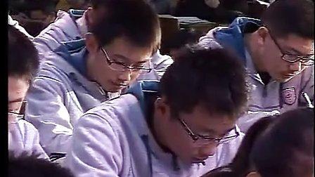 怀念红狐徐州第三中学柏松 2012年江苏省高中语文教学优秀课